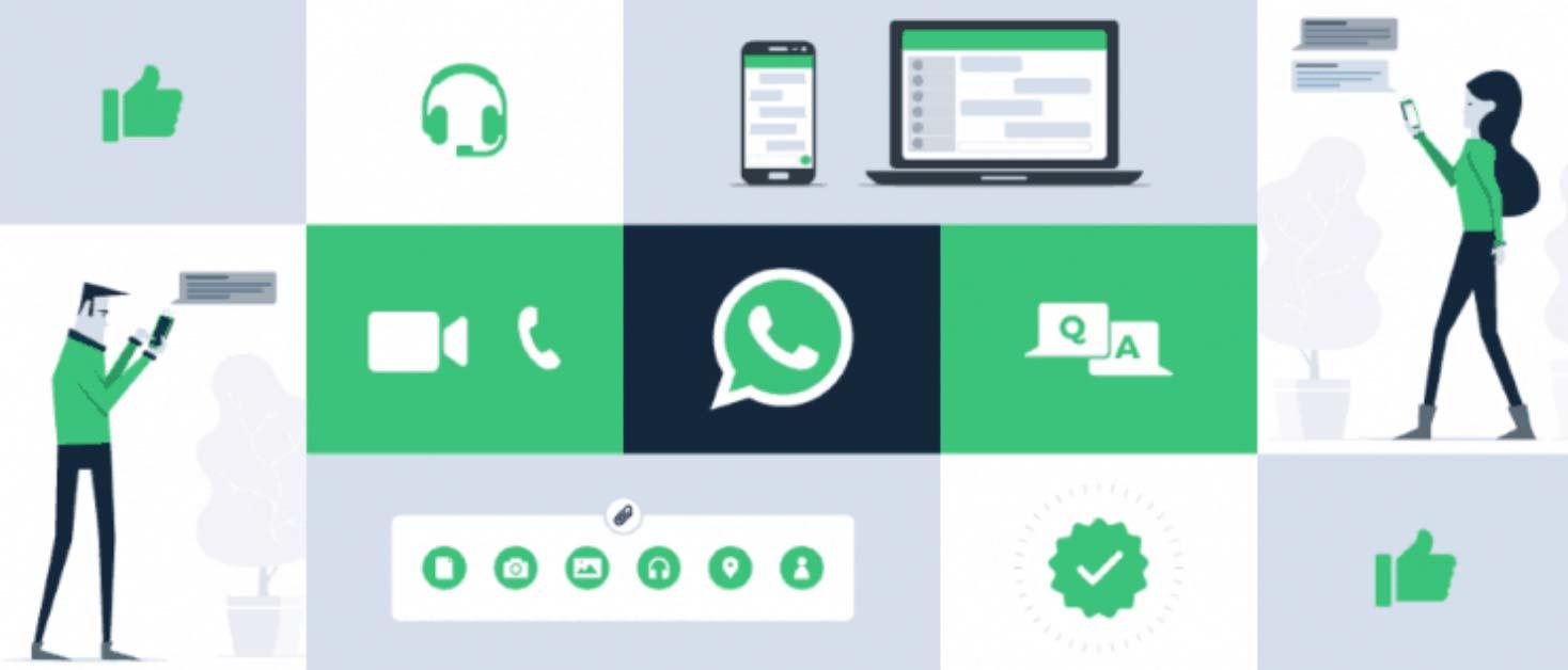 gerar vendas pelo whatsapp