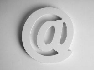 e-mails que engajam